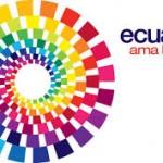Ecuador Love the Life