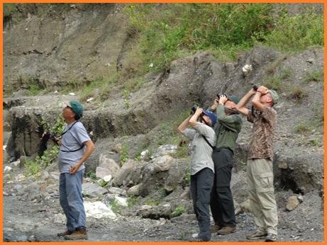 Tours in Vilcabamba Ecuador