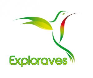 logotipo-exploraves-2017